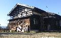 古民家移築プロジェクトのサムネイル3